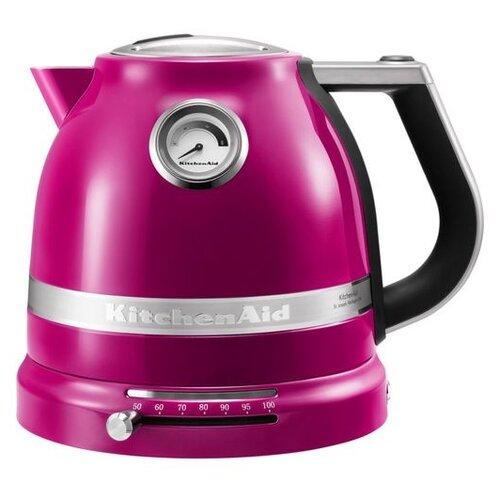 Чайник KitchenAid 5KEK1522