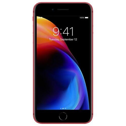 Смартфон Apple iPhone 8 256GB смартфон