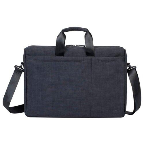 Сумка RIVACASE 8355 сумка rivacase 7730