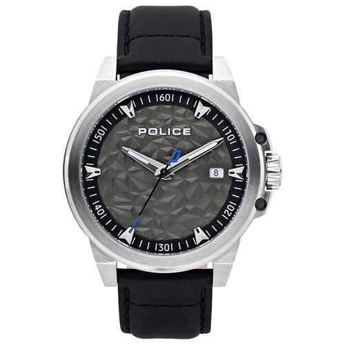 Наручные часы Police PL.15398JS