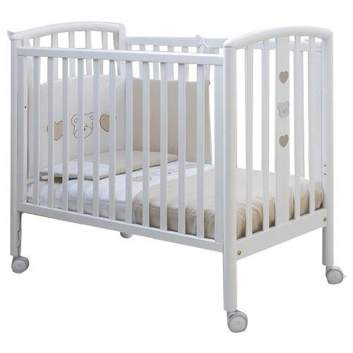 Кроватка Pali Urban