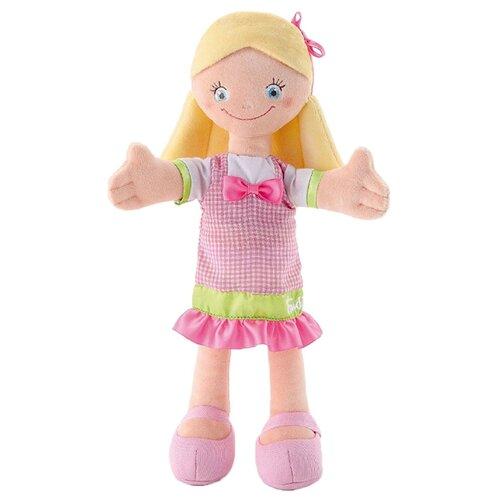 Мягкая игрушка Trudi Кукла
