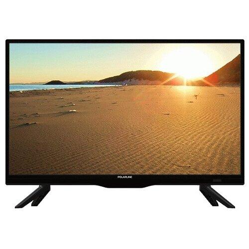 Телевизор Polarline 24PL51TC 24