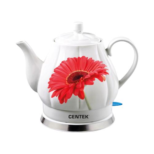 Чайник CENTEK CT 0062