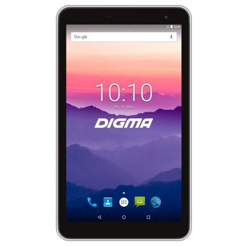 Планшет DIGMA Optima 7018N 4G планшет