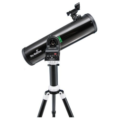 Фото - Телескоп Sky-Watcher P130 sky