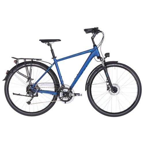 Дорожный велосипед KELLYS велосипед kellys avenue 10 2018