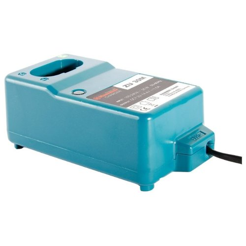 Зарядное устройство Hammer ZU зарядное