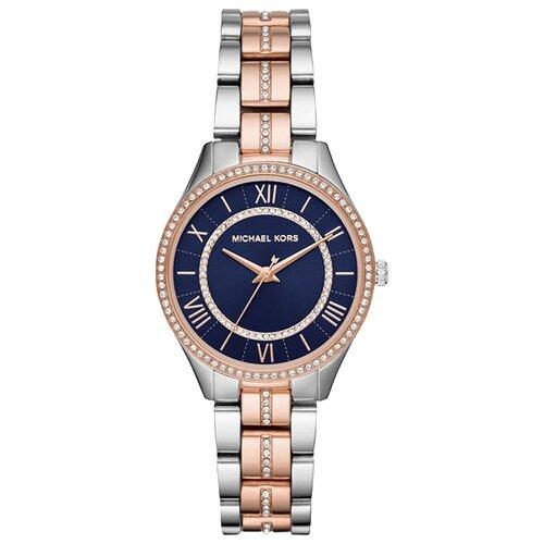 Наручные часы MICHAEL KORS MK3929 фото