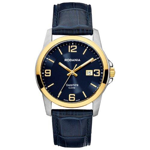 Наручные часы RODANIA 25170.79 rodania 25165 32