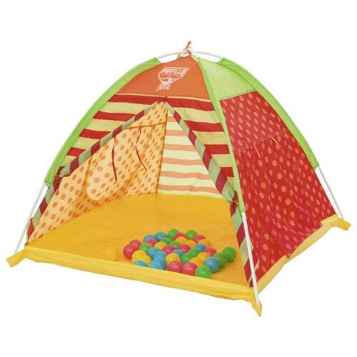 Палатка Bestway Игровая с