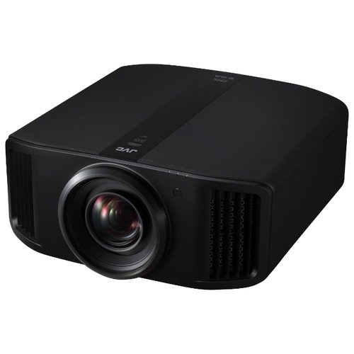 Фото - Проектор JVC DLA-NX9B проектор