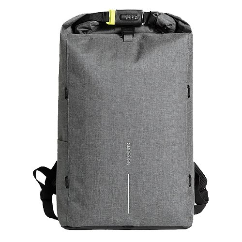 Рюкзак XD DESIGN Bobby Urban Lite рюкзак xd design 15 6 inch bobby grey p705 542