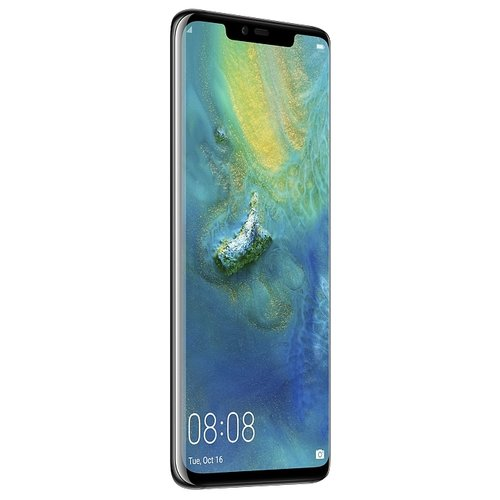 Смартфон HUAWEI Mate 20 Pro 6 смартфон