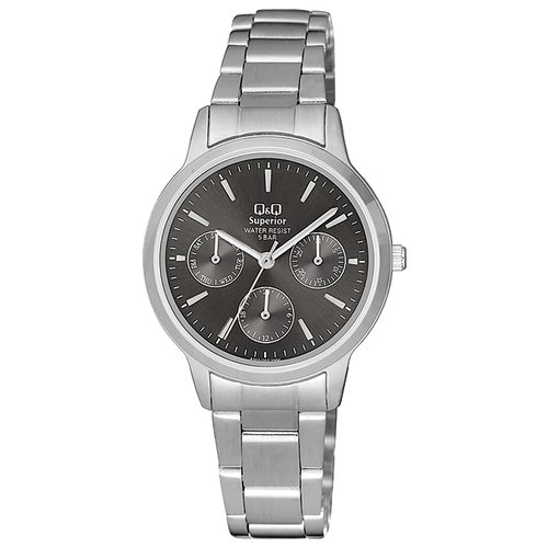 Наручные часы Q&Q S303 J202