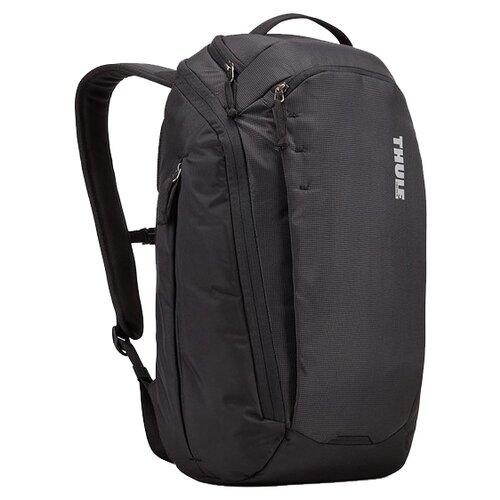 Рюкзак THULE EnRoute Backpack 23L рюкзак городской thule enroute escort2 27л черный