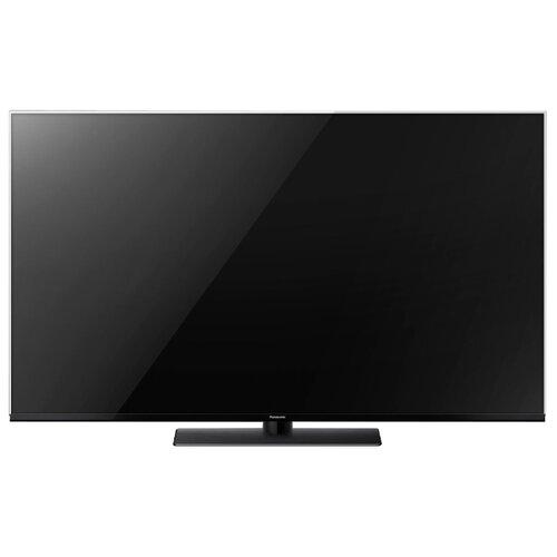 Фото - Телевизор Panasonic TX-49FXR740 жк телевизор panasonic oled телевизор 65 tx 65gzr1000