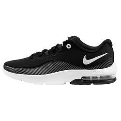 Кроссовки NIKE Air Max Advantage 2
