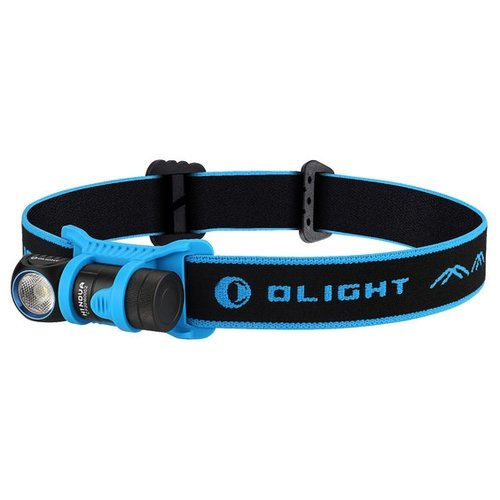 Налобный фонарь Olight H1 Nova NW