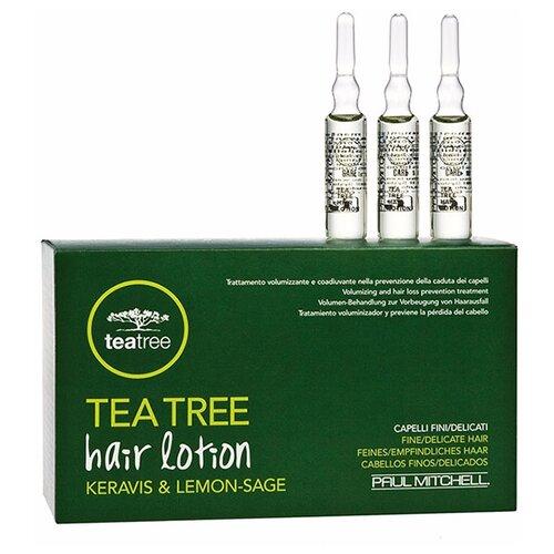 Paul Mitchell Tea Tree Lemon paul mitchell marula oil care