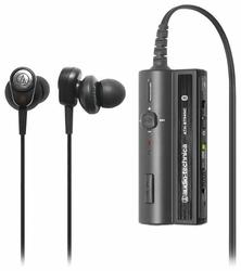 Наушники Audio-Technica ATH-BT04NC