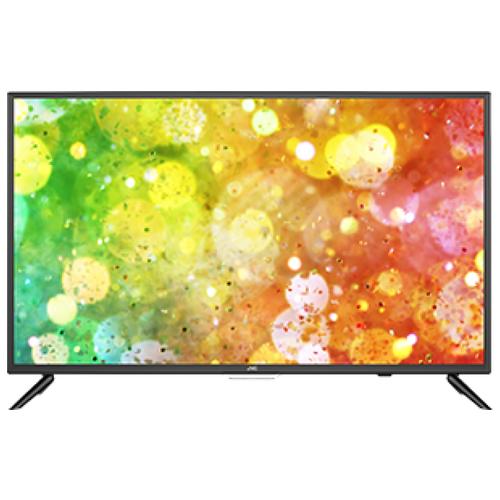 Телевизор JVC LT-32M385 32 2018 tv jvc lt 32 m385
