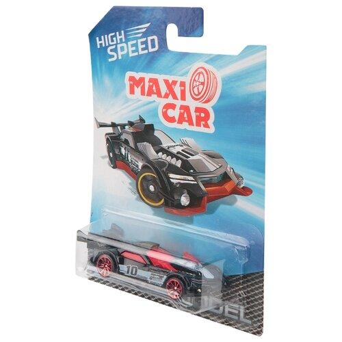 Гоночная машина Maxi Car flower applique maxi long sleeve dress