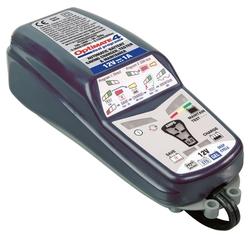 Зарядное устройство Optimate 4 Can-Bus edition