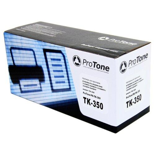 Фото - Картридж ProTone Pr-TK-350 картридж protone pr tk 1160
