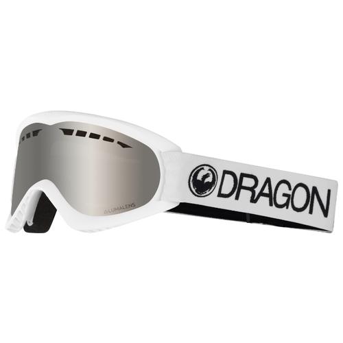Маска Dragon DX
