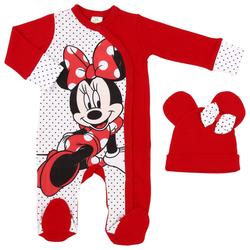 Комплект одежды Linas Baby
