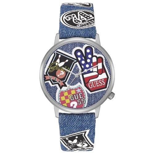 Наручные часы GUESS V1004M1
