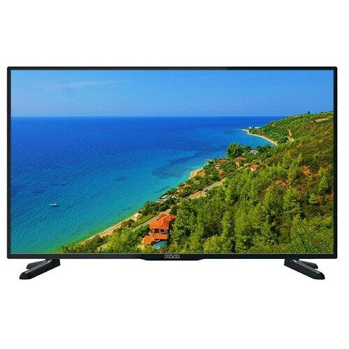 Телевизор Polar P50L31T2CSM led телевизор polar 39ltv5001