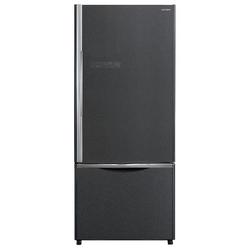 Холодильник Hitachi R-B572PU7GGR холодильник hitachi r m702gpu2xmir