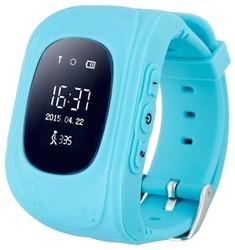 Часы Smart Baby Watch G300