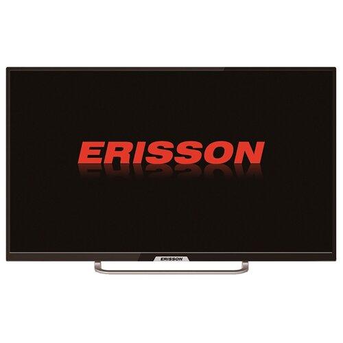 Фото - Телевизор Erisson 40FLES85T2 40 телевизор
