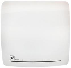 Вентиляционная установка Soler & Palau Respiro 150