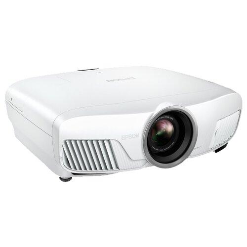 Фото - Проектор Epson EH-TW7400 проектор epson eh tw7000 white