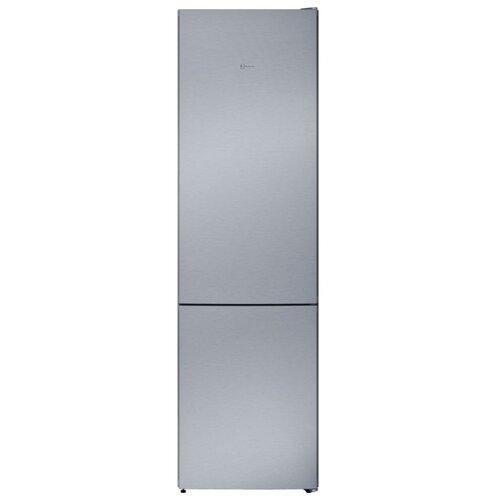 Холодильник NEFF KG7393I32R