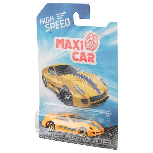Легковой автомобиль Maxi Car flower applique maxi long sleeve dress