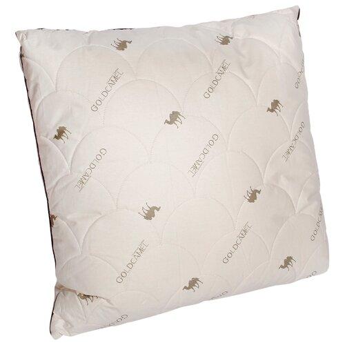 Подушка DREAM TIME Верблюжья комплект наволочек dream time dream time mp002xu02r7j