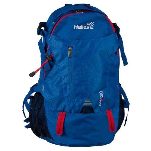 Рюкзак HELIOS Super light 30 рюкзак moshi 13 inch helios lite light blue 99mo087501