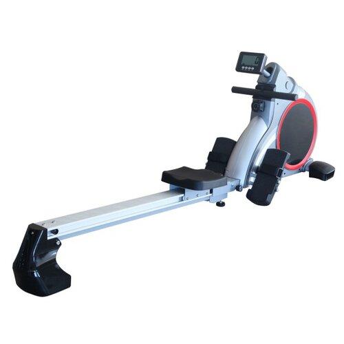 Гребной тренажер DFC R7108 тренажер для отдельных групп мышц dfc 9540