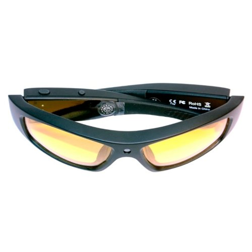 Фото - Экшн-камера X-TRY XTG402 FHD экшн камера очки x try xtg330 smart fhd 64 gb wi fi original black