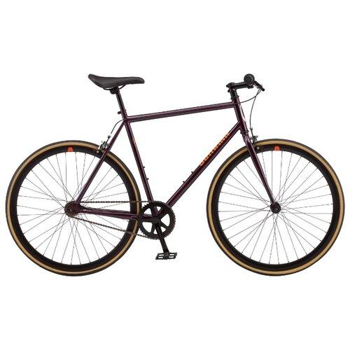 Городской велосипед Schwinn