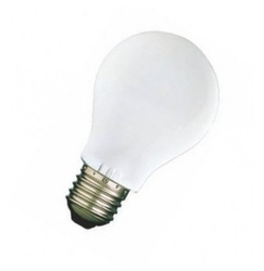 Лампа светодиодная OSRAM P RF CLAS 827 FR, E27, A60, 7.2Вт