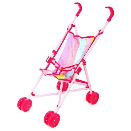Прогулочная коляска Amico 58968