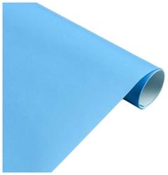 Цветная бумага глянцевая в рулоне Sadipal, 50х200 см, 10 л.