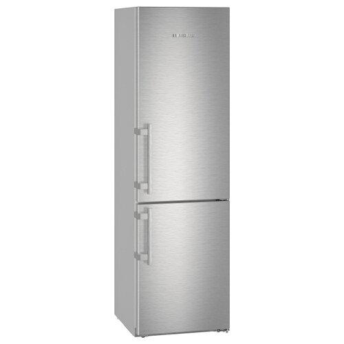 Холодильник Liebherr CNef 4815 холодильник liebherr cnef 5715