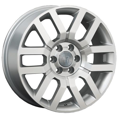 Фото - Колесный диск Replay NS17 колесный диск replay lr70